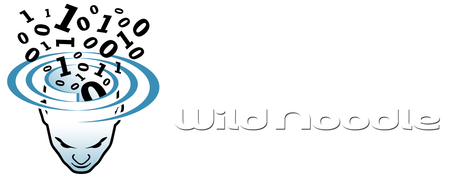 WildNoodle